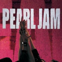 Purchase Pearl Jam - Ten