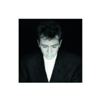 Purchase Peter Gabriel - Shaking The Tree