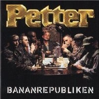 Purchase Petter - Bananrepubliken