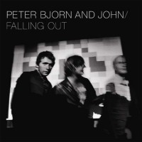 Purchase Peter Bjorn and John - Falling Out (Reissued 2007)