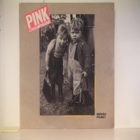 Purchase Pink Champagne - Vackra Pojke CD1
