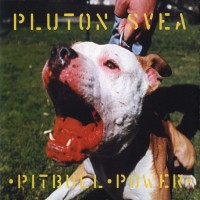 Purchase Pluton Svea - Pitbull Power