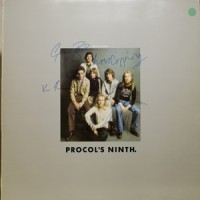Purchase Procol Harum - Procol's Ninth (Vinyl)