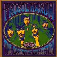 Purchase Procol Harum - The Essential Collection