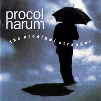 Purchase Procol Harum - The Prodigal Stranger