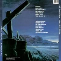 Purchase Raymen - Desert Drive