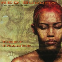 Purchase Lenny MacDowell - Tibet Trance