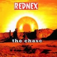 Purchase Rednex - The Chase CDM