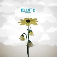 Purchase Relient K - Mmhmm