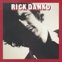 Purchase Rick Danko - Rick Danko