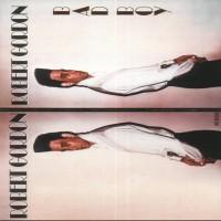 Purchase Robert Gordon - Bad Boy