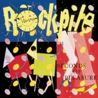 Purchase Rockpile - Seconds of Pleasure