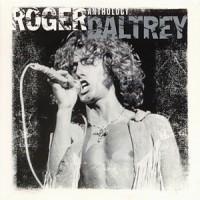 Purchase Roger Daltrey - Anthology