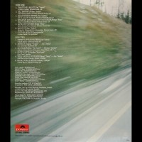 Purchase Rohdes Rockers - ''Live'' on the road (LP)