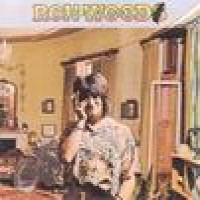 Purchase Ron Wood - I Got My Own Ablum to Do