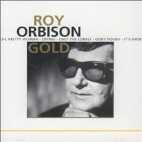 Purchase Roy Orbison - Gold
