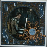 Purchase Rufus Wainwright - Want One
