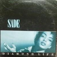 Purchase Sade - Diamond Life