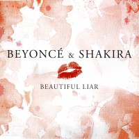 Purchase Shakira - Beautiful Liar (CDS)