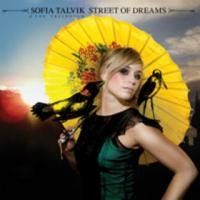 Purchase Sofia Talvik - Street Of Dreams