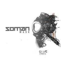Purchase Soman - Mask