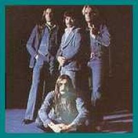 Purchase Status Quo - Blue For You