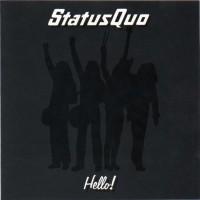 Purchase Status Quo - Hello