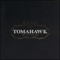 Purchase Tomahawk - Mit Gas