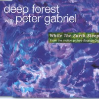 Purchase Deep Forest - While the Earth Sleeps