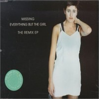 Purchase Everything But The Girl - Missing