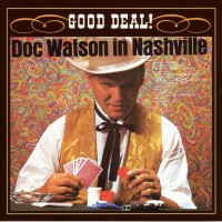 Purchase Doc Watson - Good Deal!