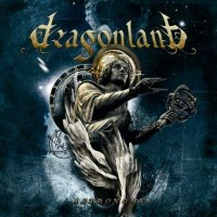 Purchase Dragonland - Astronomy