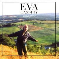 Purchase Eva Cassidy - Imagine