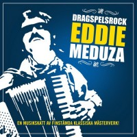 Purchase Eddie Meduza - Dragspelsrock