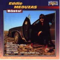 Purchase Eddie Meduza - Eddie Meduza