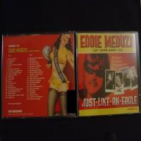 Purchase Eddie Meduza - Eddie meduza 1948 - 2002 (Disc 1)