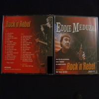 Purchase Eddie Meduza - Rock'n Rebel (Disc 1)