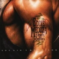 Purchase Eddie Meduza - You Ain't My Friend