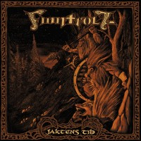 Purchase Finntroll - Jaktens Tid
