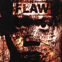 Purchase Flaw - Through The Eyes