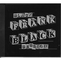 Purchase Frank Black - Black Session