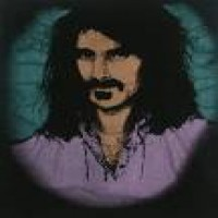 Purchase Frank Zappa - Unknown