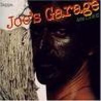 Purchase Frank Zappa - Joe's Garage: Acts 1-3