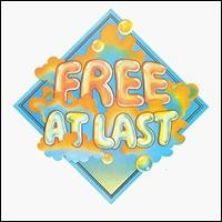 Purchase Free - Free At Last