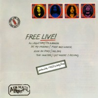 Purchase Free - Free Live