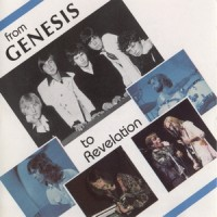 Purchase Genesis - From Genesis to Revelation