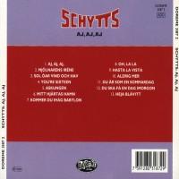 Purchase Schytts - Aj aj aj