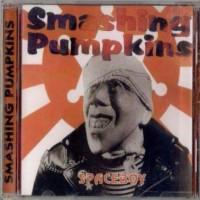 Purchase The Smashing Pumpkins - Spaceboy