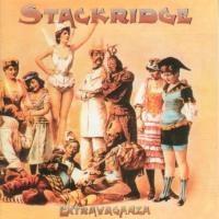 Purchase Stackridge - Extravaganza