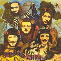 Purchase Stealers Wheel - Stealers Wheel